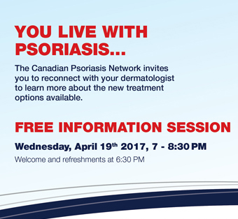 Saskatoon Free Information Session
